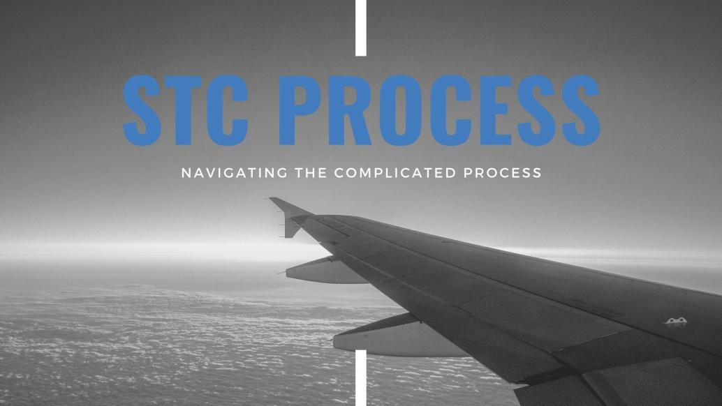 Navigating the STC Process with CertifyNation